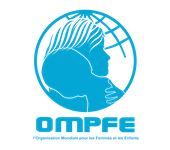 ompfe